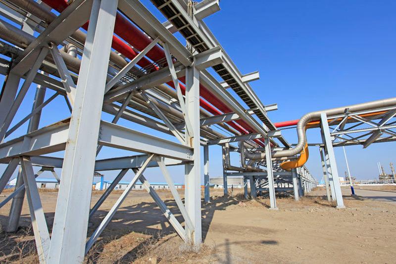 Stainless Steel U Channel Manufacturer - Mejonson ...